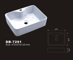 Discount Vessel Sinks,Cheap Vessel Sinks,Bathroom Sinks Vessel,China Vessel Bowls,Bowl Bath Sinks,Bathroom Lavatories