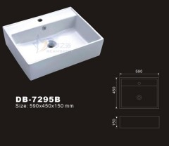 Bathroom Vessels,Bathroom Ceramics,Ceramics Shower,Ceramics Supplier,Ceramics Bath,Ceramic Washbasins,Sink Basins