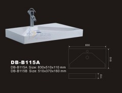 Sink Basins,Sinks Basins,Basin Sinks,Bowl Basins,Lavatory Sinks,Lav Bowls,Single Sinks,Bathroom Basin Sinks,Basins