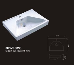 Bathroom Top,Countertop Sink,Counter Basin,Cabinet Sink,Bathroom Countertop,Bathroom Sink Console