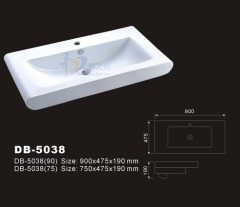 Vanity Sinks,Sink Vanities,Ceramic Vanity Sinks,Cabinet Sinks,Sink Cabinets,Cabinet With Sinks,Vanity Cabinet Sinks