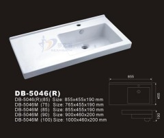 Counter Sink,Counter Basin,Cabinet Basin,Furniture Sink,Sink Counter,Bathroom Top,Lavatory Vanity,Counter Lavatory