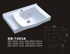 Vanity Countertop,Vanity Counter Top,Counter Sink,Sink Counter,Bathroom Top,Bathroom Sink Furniture