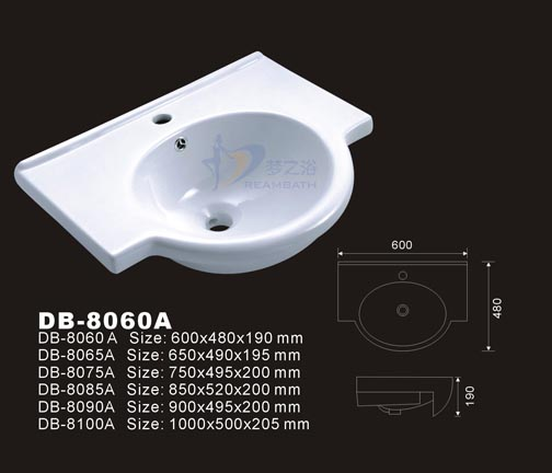 Counter Top Sink,Bathroom Top,Countertop Lavatory,Counter Basin,Counter Vessel Sink,Sink And Countertop