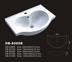 Basin Cabinet,Cabinet Basin,Basin Vanity,Furniture Basin,Furniture Bowl,Vessel Sink Vanity,Sink Counter