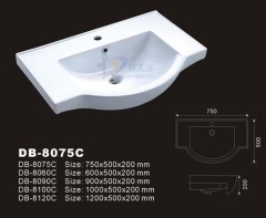 Vanity Sink,Vanity Basin,Vanity Lavatory,Vanity Sinks, Sink Top,Vanity Counter,Vanity Countertop,Sink Countertop