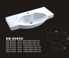 Vanity Basins,Basin Vanities,Vanity Sinks,Vanity Bathroom Basins,Sinks Cabinet,Countertop Basins,Bathroom Vanity Sinks