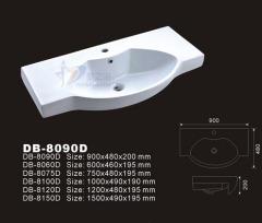 Vanity Basins,Basin Vanities,Vanity Sinks,Vanity Bathroom Basins,Sinks Cabinet,Countertop Basins,Bathroom Vanity Sinks