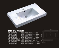 Counter top Basin,Counter Top Sink,Countertop Basin,Basin Counter,Lavatory Counter,Counter Sink,Counter Basin