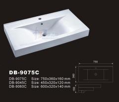 Cabinet Sink,Cabinet Basin,Cabinet Lavatory,Cabinet Vessel Sink,Cabinet With Sink,Sink Cabinet,Basin Cabinet