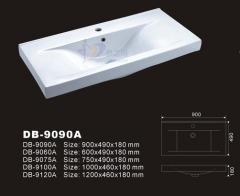 Cabinet Sink,Cabinet Basin,Cabinet Lavatory,Sink Cabinet,Countertop Sink,Bathroom Sink Cabinet,Counter Sink
