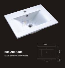 Ceramic Vanity Sink,Vanity Sink,Cabinet Sink,Sink Cabinet,Sink Counter Top,Bathroom Sink Top,Sink Countertop