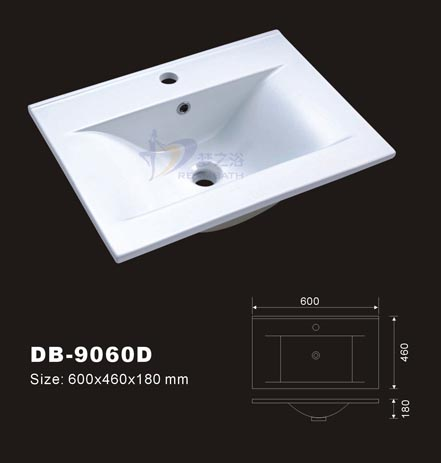 vanity inch sinks choosing with top advantages custom tops sink bathroom and from