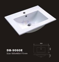 Sink Cabinet,Ceramic Vanity Sink,Sink Cabinet,Console Sik,Bathroom Sink And Vanity,Basin Cabinet,Basin Sink Vanity