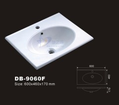 Bathroom Furniture Sink,Bathroom Sink Countertop,Bathroom Sink And Counter,Single Bathroom Vanity,Bowl Sink Vanity