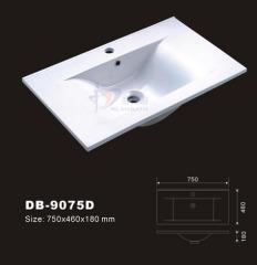 Bath Cabinet Sink,Bath Sink Console,Bathroom Sink Counter,Console Sink,Furniture Washbasin,Cabinet Countertop