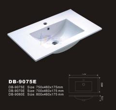 Bathroom Vanity Vessel Sink,Single Sink Bathroom Vanity,Bathroom Vanity Bowl,Bowl Sink Vanity,Ceramic Vanity