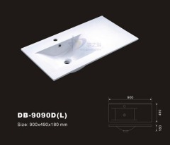 Double Bathroom Sink,Double Sink,Double Basin,Double Washbowl,Double Bath Sink,Double Washbasin
