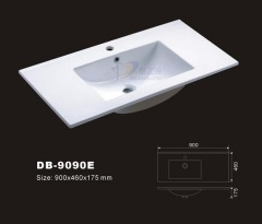 Sink Counter Top,Countertop Sinks,Sink Top,Bathroom Countertop,Bathroom Vanity Sink,Bath Vanity Sink