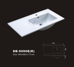 Counter Sinks,Vanity Sinks,Cabinet Basins,Lavatories Counter,Furniture Wash Basins,Bathroom Vanity Sinks