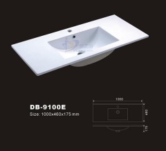 Cabinet Countertops,Bathroom Cabinet Sinks,Furniture Wash Basins,Cabinet Sinks,Countertops Sinks,Bath Vanities Sinks