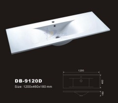 Sink Counter Tops,Countertop Sinks,Counter Top Sinks,Sinks Counter Top,Sinks And Countertops,Countertops Sinks
