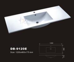 Vanity Counter Top,Countertop Basin,Counter With Sink,Vanity Basin,Counter Lavatory,Cabinet Sink,Vanity Sink