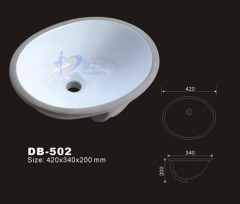 Undermount Bowl,Undermount Basin,Undercounter Basin,Under Counter Basin,Undermount Sink,Undermount Ceramic Sink