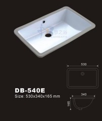 Undermount Basin,Undermount Lavatory,Undermount Bowl,Under Mount Bathroom Basin,Undermount Vanity Basin