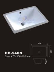 Under Counter Basin,Undercounter Sink,Under Counter Sink,Undercounter Basin,Undercounter Bathroom Sink