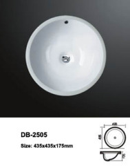 Round Undermount Sink,Small Undermounted Sink,Square Undermount Sink,Rectangular Undermount Sink,Undermount Corner Sink