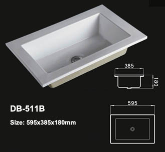 template holes is shadow bathroom centerset kohler gradient sink htm drop us with in pdpcon category product paweb faucet sinks productdetail src centers k cimarron inch