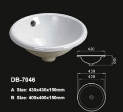 Drop In Sink,Drop Sink,Drop Bowl,Drop In Bathroom Sink,Drop In Lavatory,Drop In Bowl,Drop Basin,Drop In Vanity Basin