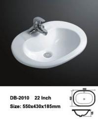 Above Counter Sink,Countertop Basin,Bathroom Countertop Sink,Above Counter Bathroom Sink,Above Counter Sink