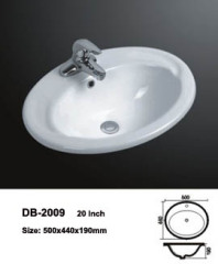 Above Sink,Above Counter Sink,Bathroom Counter Sink,Above Counter Bathroom Sink,Above The Counter Sink,Bathroom Sink Abo
