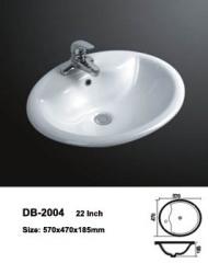 Oval Drop In Sink,Drop Sink,Drop In Sink,Square Drop In Basin,Small Drop In Sink,Drop In Vanity Basin,Bowl Drop In Sink