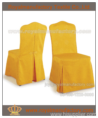 Good Chair Cover Wholesale(Chair Cover Factory) Chaircover Manufactory