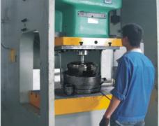 Dichao (Shanghai) Industry Co., Ltd.