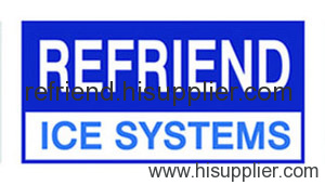 Refriend Ice Systems Co.,Ltd.