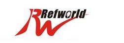 Hangzhou Refworld Mechanical & Electrical Industries Co., Ltd.