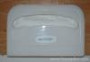 1/2 Plastic Toilet Seat Cover Dispenser