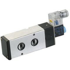 Pneumatic Control Valve (4V410B)