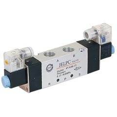 Pneumatic Control Valve (4V420)
