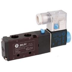 airtac valve