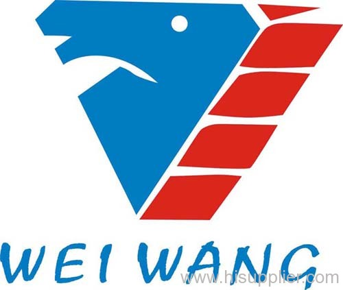 ShenZhen WeiWang Plastic Co.,LTD