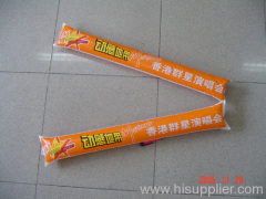 ShenZhen WeiWang Plastic Co.,LTD