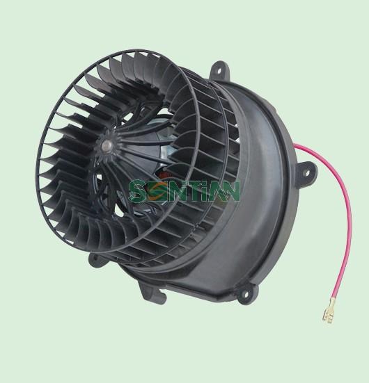 Ac blower motor fan blower motor resistorblower motor for Ac blower motor resistor