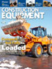 The Latest in Construction Equipment