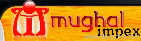 Mughal Impex