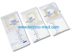 Pediatric Urine Collector